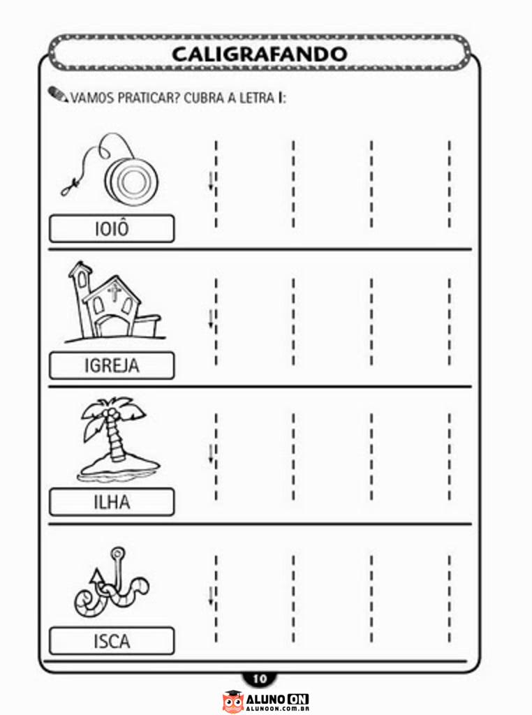 Muito Index of /infantil/atividades/Alfabeto/vogais TS72