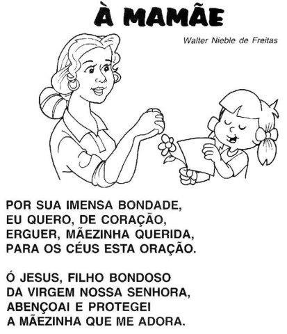 index of infantil atividades dia das mà es maescolorir 50d