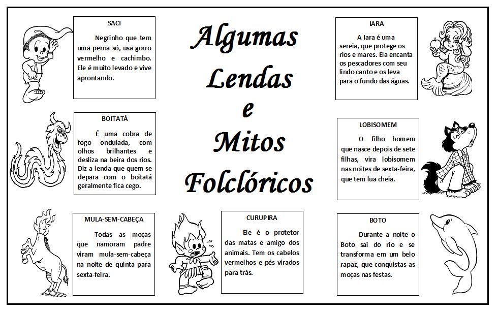 Extremamente Index of /infantil/atividades/Folclore/folcloreimp RJ02