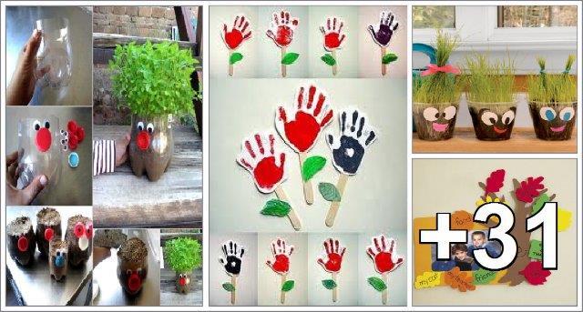 Atividades Para O Dia Do Meio Ambiente Educacao Infantil Aluno On
