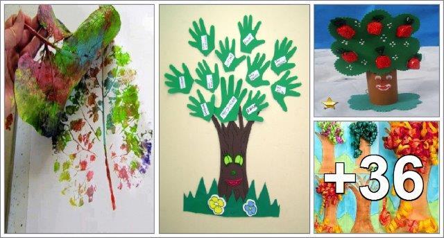 Atividades Para O Dia Do Meio Ambiente Educação Infantil