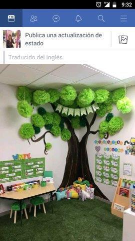 21 Ideias De Cantinho Da Leitura Para Criancas Educacao Infantil