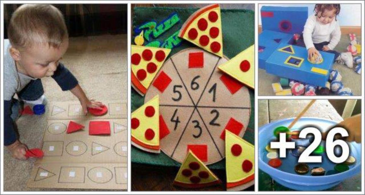 30 Ideias de Jogos Educacionais